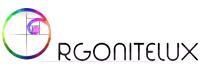 Orgonitelux – Venda de Orgonites Personalizados