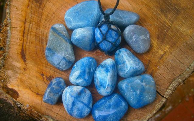 cristal-azul-de-quartzo