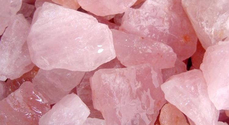 quartzo rosa 111