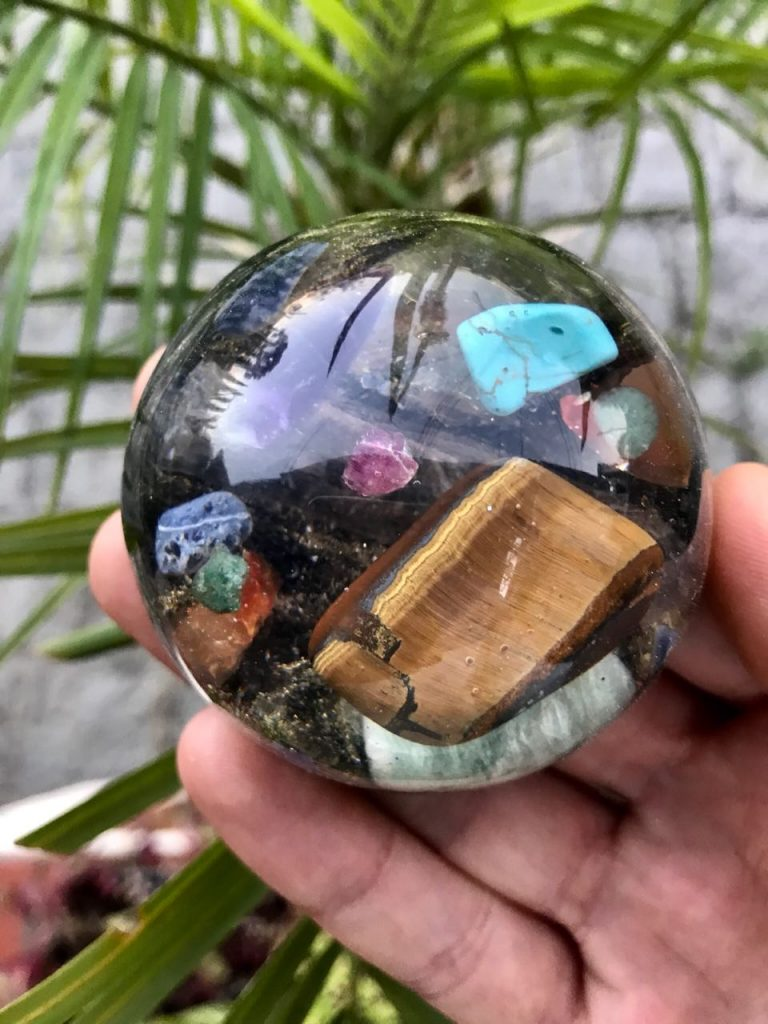 WhatsApp Image 2018-06-25 at 17.30.48